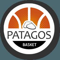 logo-patagos