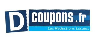 Bons de réduction - Les réductions locales sur Poitiers et les communes proches.