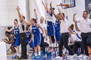 euro-u16--f----les-bleues-en-demi-finale