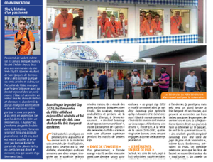 7-a-poitiers-article