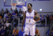 Photo of Carl Ona Embo choisit Bourg !