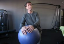 Photo of Franck Lhomme, coach sportif,  partenaire de 5by5