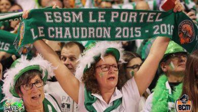 Photo of Paroles de Supporters