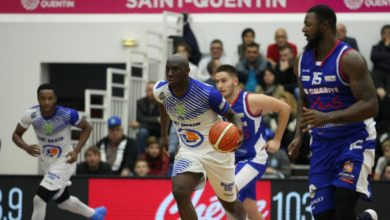 Photo of Quel avenir pour Lamine Kanté à Saint-Quentin ?