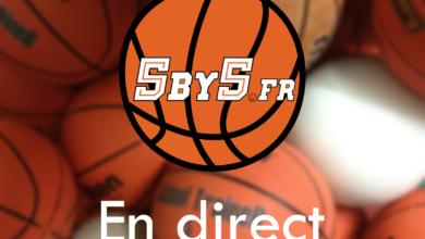 Photo of LIVE – US Civray Basket reçoit l'équipe du Pays Mélusin Basket Club