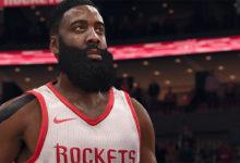 Photo of NBA LIVE 18 : Édition l'Élu à (très) petit prix sur Xbox One !
