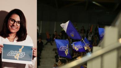 """Photo of Supporter, qui es-tu ? Rencontre avec Adèle Bazantay : """"Je vois le PB86 en…."""""""