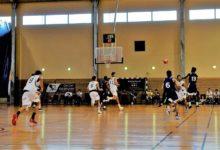 Photo of L'équipe Nouvelle Aquitaine Masculins s'incline également en demi-finale !