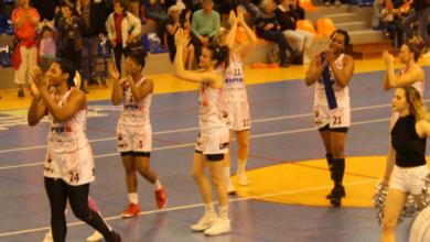 Photo of Un grand pas vers la montée pour Thouars Basket !