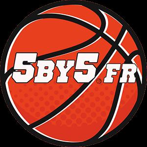 5by5.fr