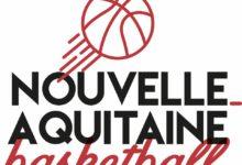 Photo of Nouvelle identité du basket en Nouvelle-Aquitaine !