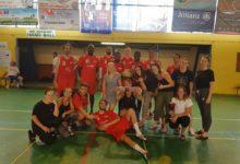 Photo of Le club d'Aytré remporte le tournoi de Civray !