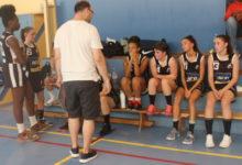 Photo of Le Stade poitevin s'impose à domicile contre Civray ! (Départemental féminin U18)