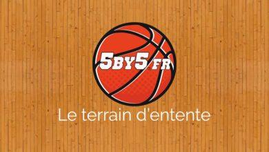 Photo of Nouvelle saison : nouveau site, nouveau logo !