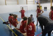 Photo of Aytré conforte sa place de leader à Montamisé ! (Régional féminin U18 – Poule A)