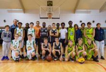 Photo of Le basket 3*3 se développe en Nouvelle-Aquitaine !