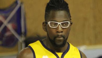 Photo of Passé par Poitiers, le basketteur Baidé Baikoua met un terme à sa carrière !