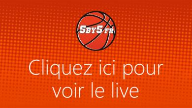 Photo of Vivez en live les Finales de la Coupe de la Vienne – 2019