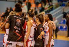 Photo of Le Thouars Basket 79 s'impose à domicile face à Saint-Savine ! (NF1 – 5ème journée)