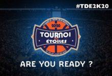 Photo of Tournoi des Etoiles 2020 à Châteauroux : Le programme et joueur(ses) qualifiés de la Vienne ici !