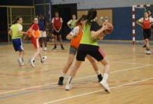Photo of Pendant le confinement, que font nos jeunes basketteuses et basketteurs pour garder la forme ?