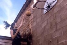 """Photo of Marine Trillaud : """"J'aurais aimé finir cette saison comme beaucoup d'autres basketteurs mais…"""""""
