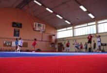 Photo of Un tournoi 3*3 au Creps de Boivre, le samedi 04 juillet !