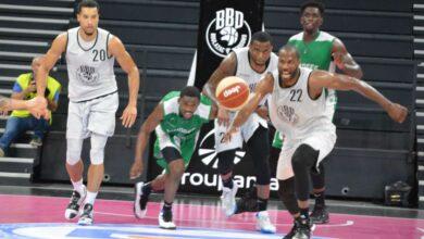 Photo of Le tournoi de Nouvelle-Aquitaine aura lieu à Pau les 5 et 6 septembre !