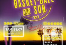 Photo of Tout savoir sur le tournoi du Basket-ball and Sun 2020 !