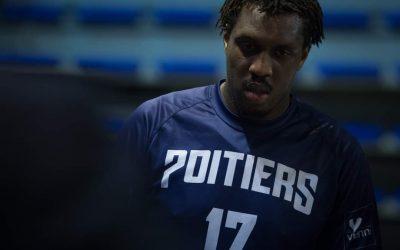 ProB : Poitiers s'incline, mais tout proche de la victoire à Denain…